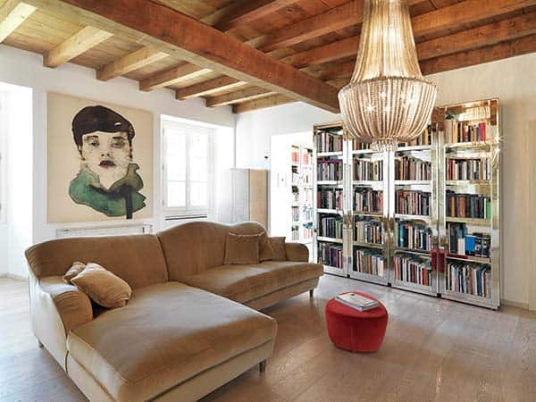 Country Residence-Italy-Visionnaire-02-1 Kindesign