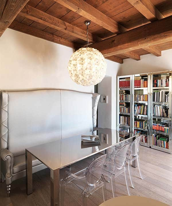 Country Residence-Italy-Visionnaire-03-1 Kindesign