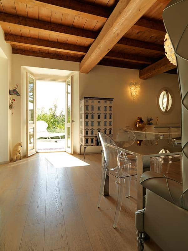 Country Residence-Italy-Visionnaire-05-1 Kindesign