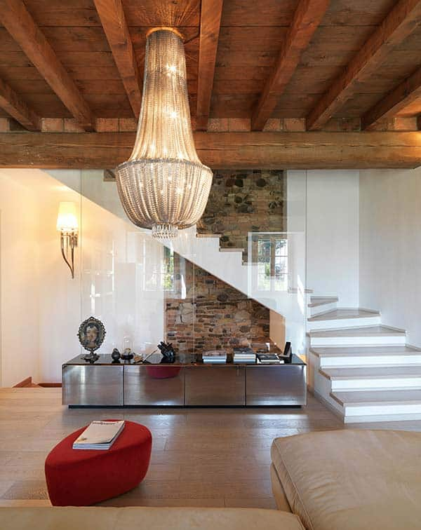 Country Residence-Italy-Visionnaire-06-1 Kindesign