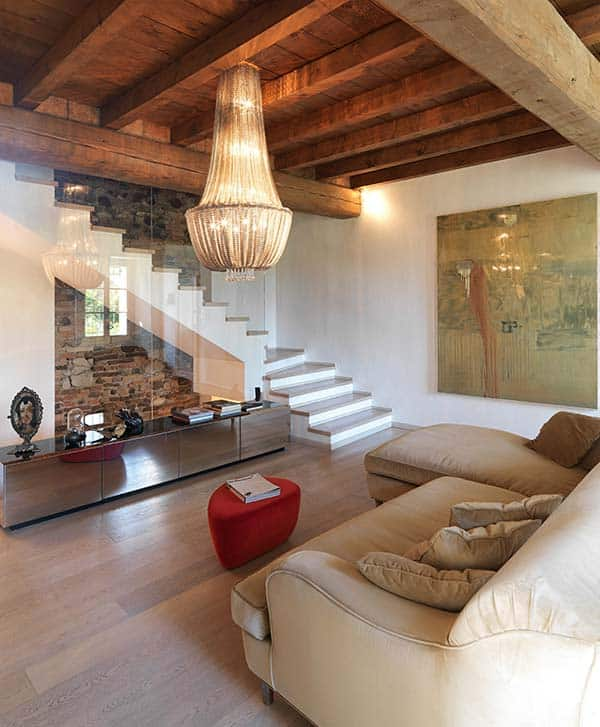 Country Residence-Italy-Visionnaire-09-1 Kindesign