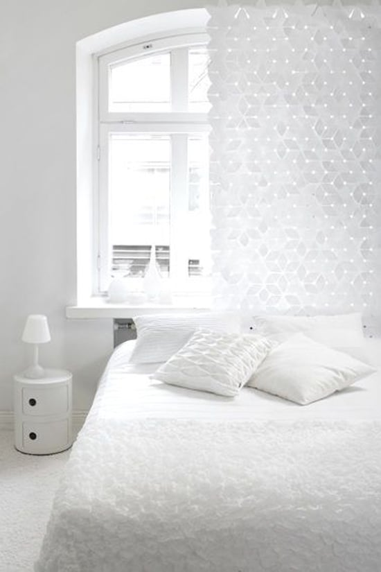 Dreamy White Bedroom Designs-10-1 Kindesign