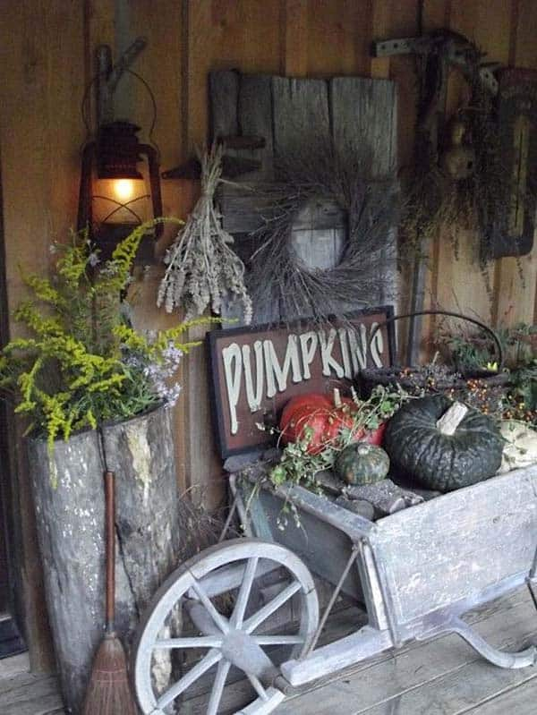 Fall-Inspired-Front-Porch-Decorating-11-1 Kindesign