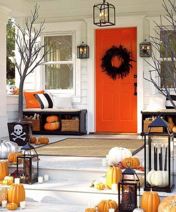 Fall-Inspired-Front-Porch-Decorating-16-1 Kindesign