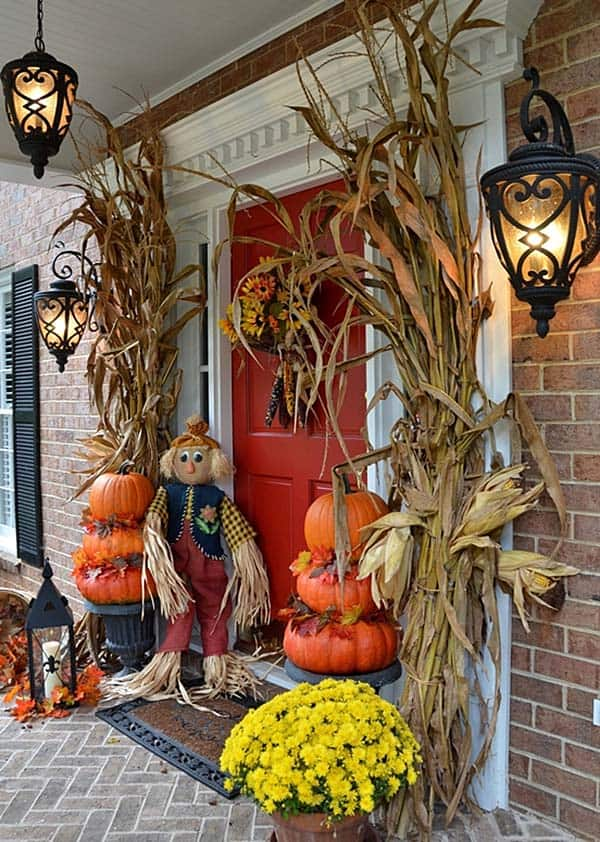 Fall-Inspired-Front-Porch-Decorating-18-1 Kindesign