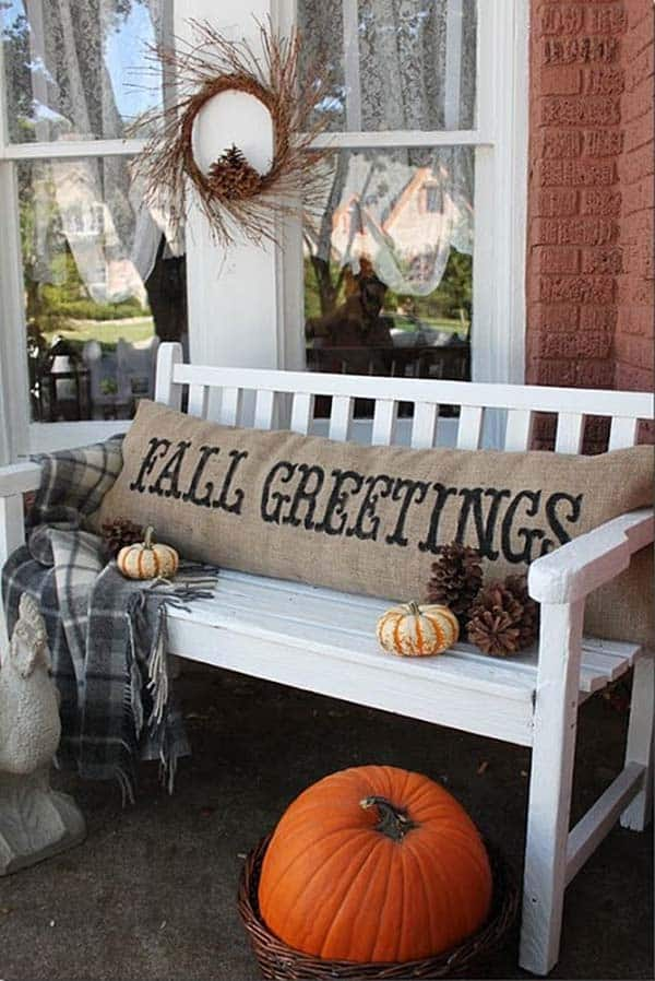 Fall-Inspired-Front-Porch-Decorating-19-1 Kindesign