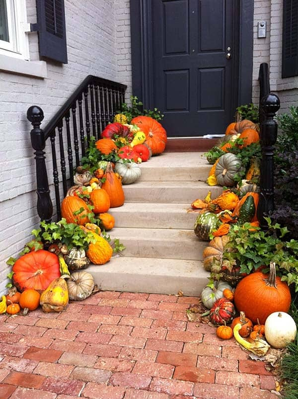 Fall-Inspired-Front-Porch-Decorating-30-1 Kindesign