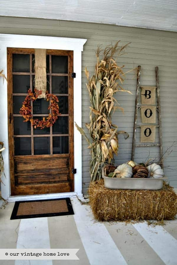 Fall-Inspired-Front-Porch-Decorating-32-1 Kindesign