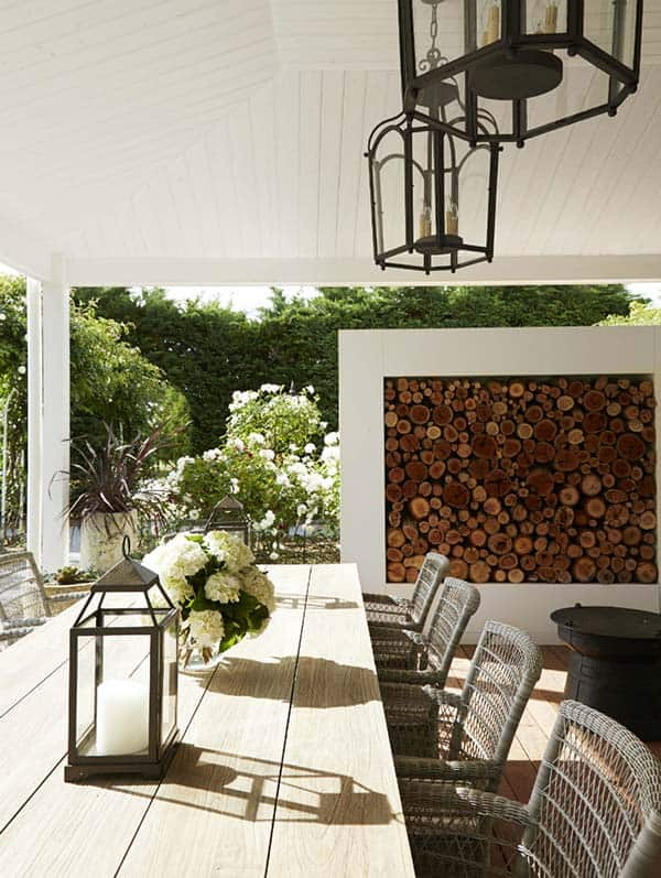 Geelong Country House-Greg Natale-18-1 Kindesign