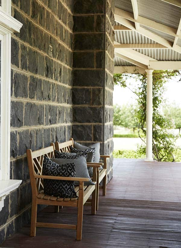Geelong Country House-Greg Natale-20-1 Kindesign