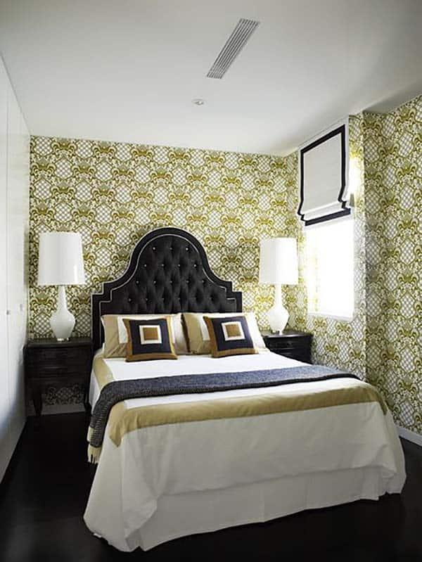 Glamorous Mid-Century Home-Sydney-29-1 Kindesign