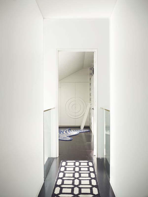 Glamorous Mid-Century Home-Sydney-31-1 Kindesign