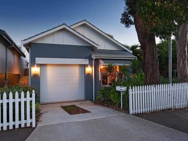Glamorous Mid-Century Home-Sydney-35-1 Kindesign
