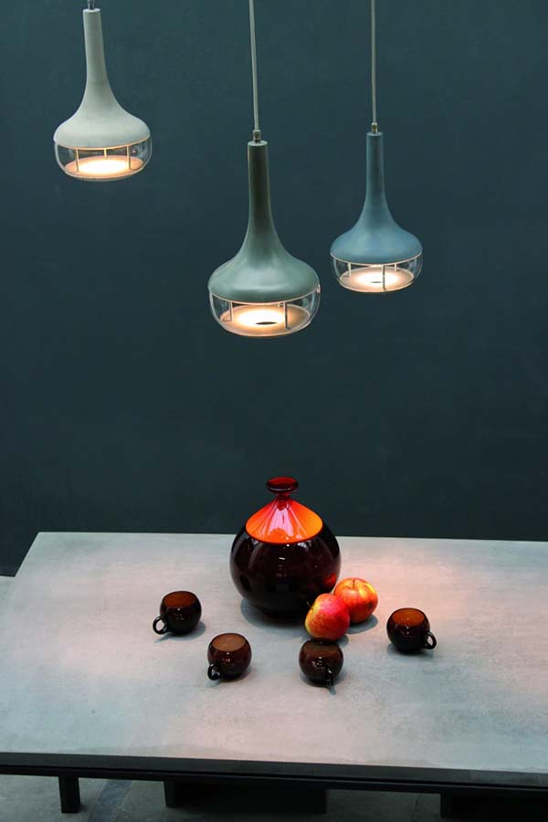 IntoConcrete-IdeeAl-Lamp-Series-01-1-Kindesign