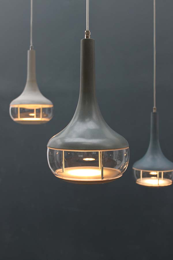 IntoConcrete-IdeeAl-Lamp-Series-02-1-Kindesign
