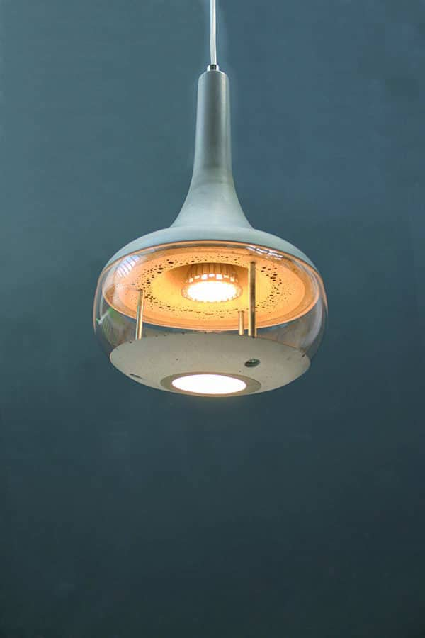 IntoConcrete-IdeeAl-Lamp-Series-03-1-Kindesign