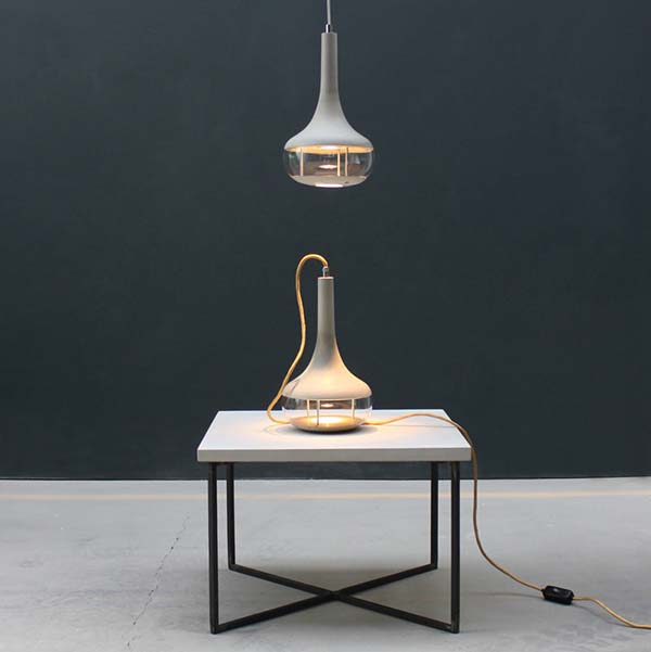IntoConcrete-IdeeAl-Lamp-Series-04-1-Kindesign