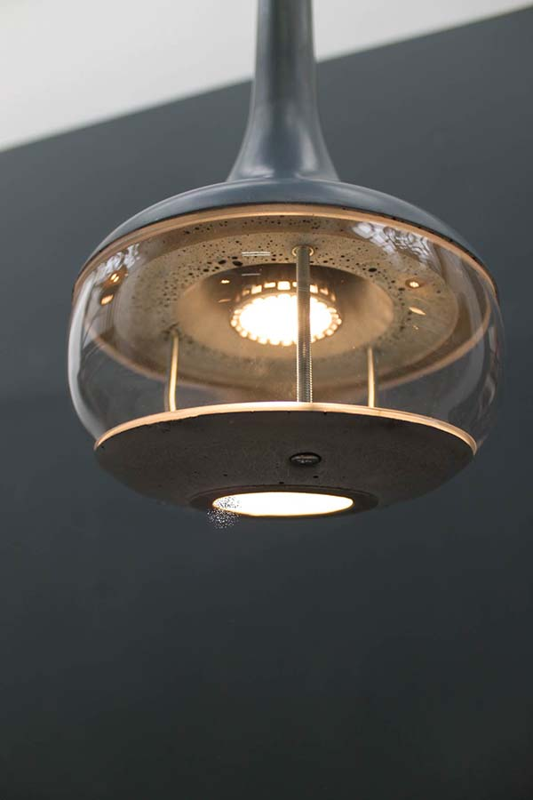 IntoConcrete-IdeeAl-Lamp-Series-05-1-Kindesign