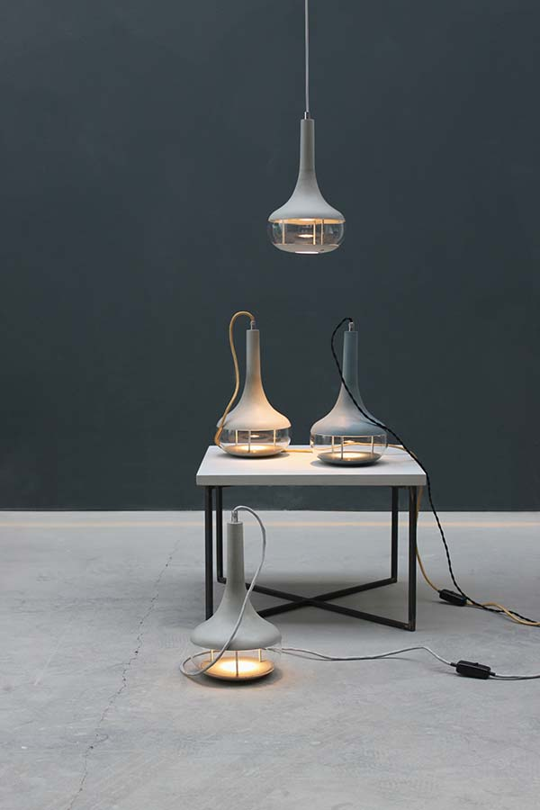 IntoConcrete-IdeeAl-Lamp-Series-06-1-Kindesign