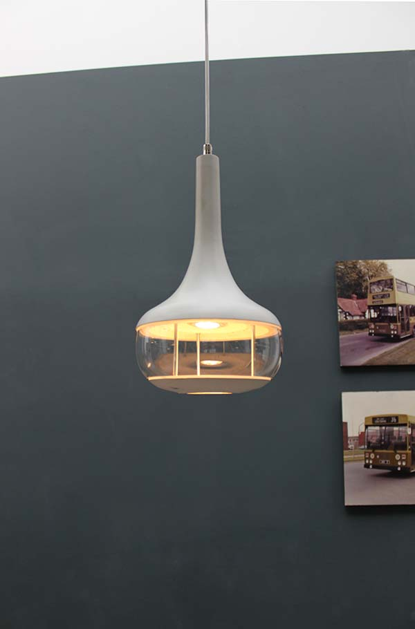 IntoConcrete-IdeeAl-Lamp-Series-09-1-Kindesign