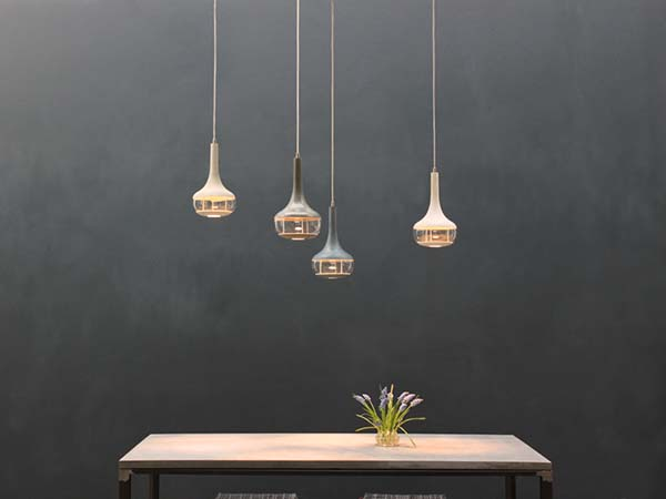 IntoConcrete-IdeeAl-Lamp-Series-10-1-Kindesign