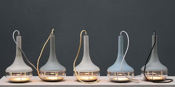 IntoConcrete-IdeeAl-Lamp-Series-11-1-Kindesign