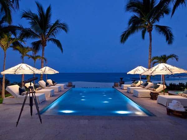 Luxury-Holiday-Home-Sandra Espinet-01-1 Kindesign