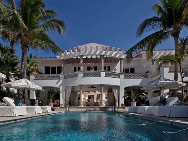 Luxury-Holiday-Home-Sandra Espinet-02-1 Kindesign