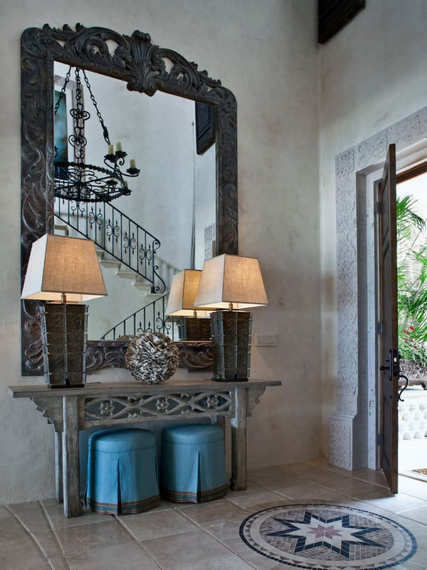 Luxury-Holiday-Home-Sandra Espinet-04-1 Kindesign