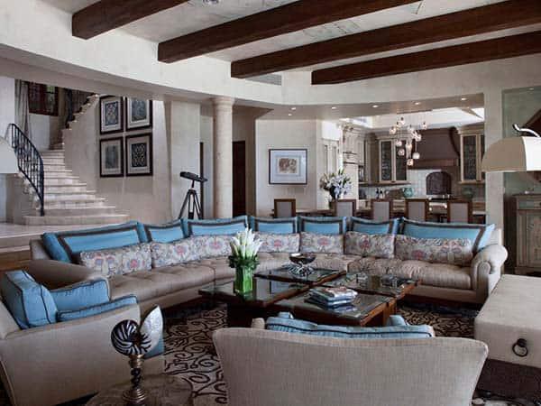 Luxury-Holiday-Home-Sandra Espinet-05-1 Kindesign