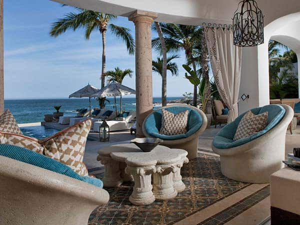 Luxury-Holiday-Home-Sandra Espinet-06-1 Kindesign