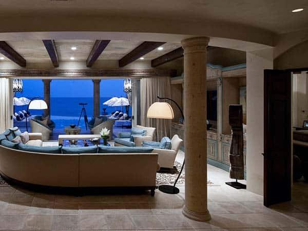 Luxury-Holiday-Home-Sandra Espinet-07-1 Kindesign