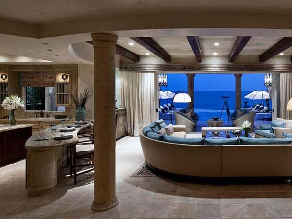 Luxury-Holiday-Home-Sandra Espinet-08-1 Kindesign