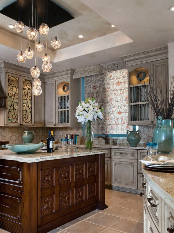 Luxury-Holiday-Home-Sandra Espinet-10-1 Kindesign