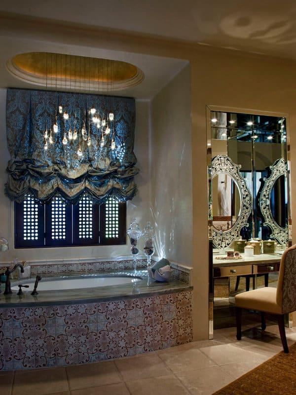 Luxury-Holiday-Home-Sandra Espinet-12-1 Kindesign