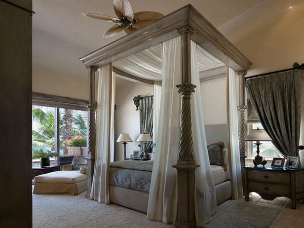 Luxury-Holiday-Home-Sandra Espinet-13-1 Kindesign
