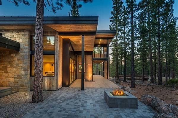 Martis-Camp-Custom-Home-sagemodern-38-1 Kindesign
