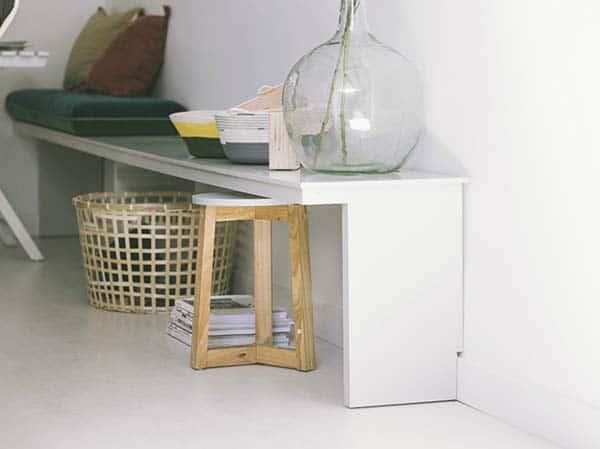 Mediterranean Style Loft-Nimu-05-1 Kindesign
