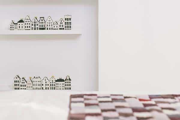 Mediterranean Style Loft-Nimu-12-1 Kindesign