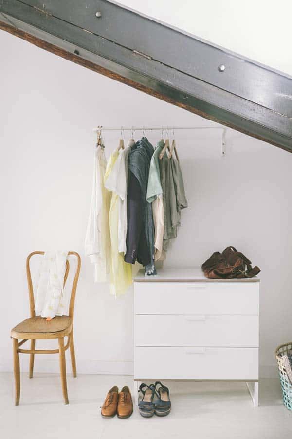 Mediterranean Style Loft-Nimu-13-1 Kindesign