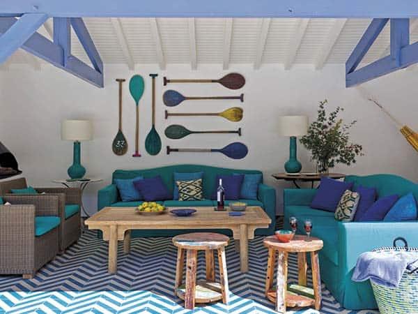 Mediterranean-Style-Pool-House-Melian-Randolph-03-1 Kindesign