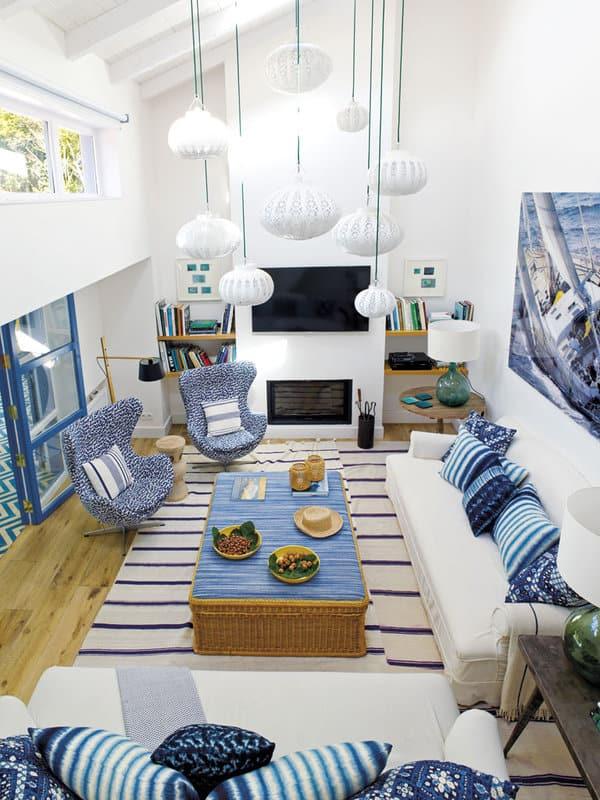 Mediterranean-Style-Pool-House-Melian-Randolph-07-1 Kindesign