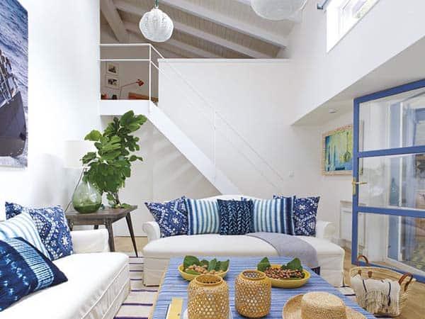 Mediterranean-Style-Pool-House-Melian-Randolph-09-1 Kindesign