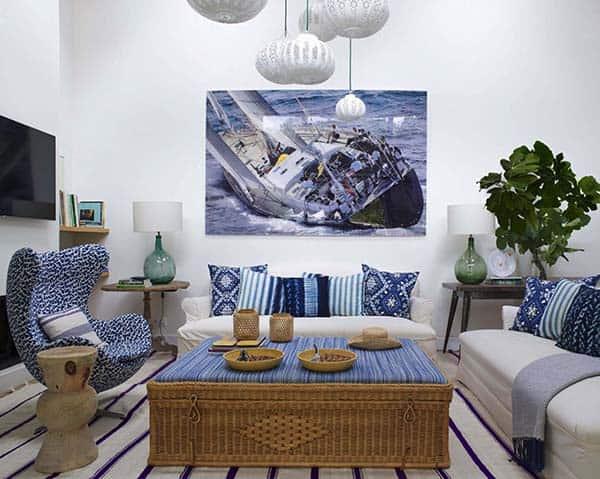 Mediterranean-Style-Pool-House-Melian-Randolph-10-1 Kindesign