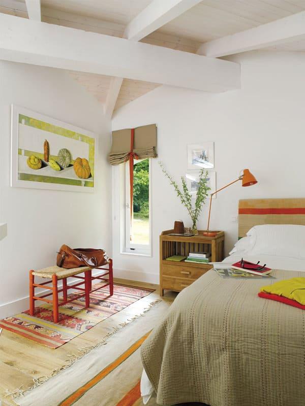 Mediterranean-Style-Pool-House-Melian-Randolph-11-1 Kindesign
