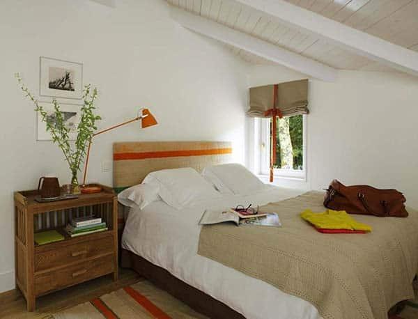 Mediterranean-Style-Pool-House-Melian-Randolph-12-1 Kindesign