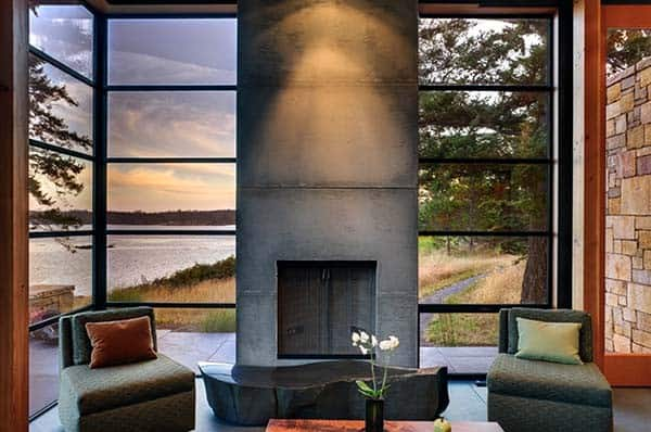 Minimalist Fireplace Ideas-09-1 Kindesign
