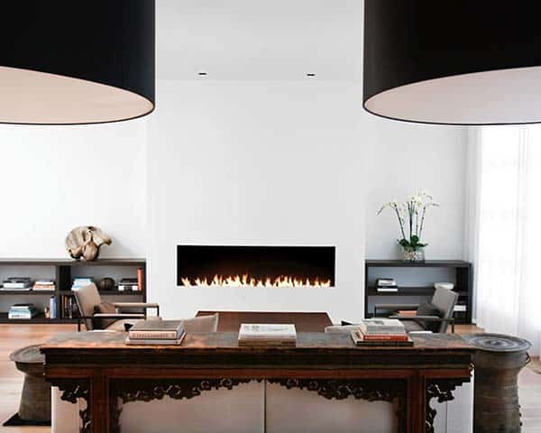 Minimalist Fireplace Ideas-26-1 Kindesign