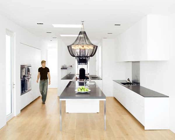 Minimalist Luxury Residence-Nicole Hollis-08-1 Kindesign