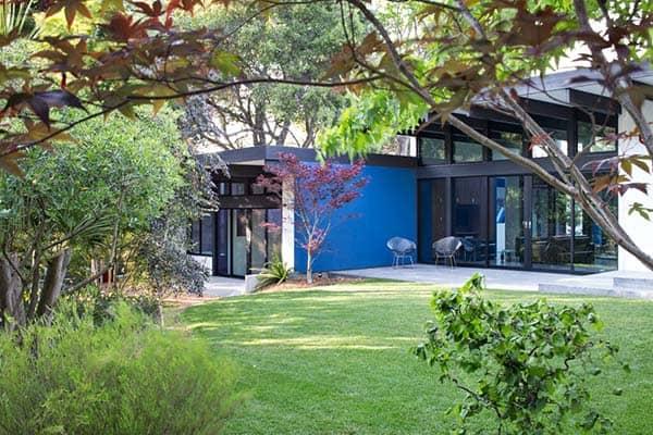 Modern Atrium House-Klopf Architecture-25-1 Kindesign